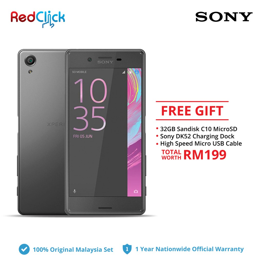 Samsung Galaxy S7 Edge G935fd 4gb 128gb 4 Freebies Worth Rm369 G935 128 Gb Shopee Malaysia