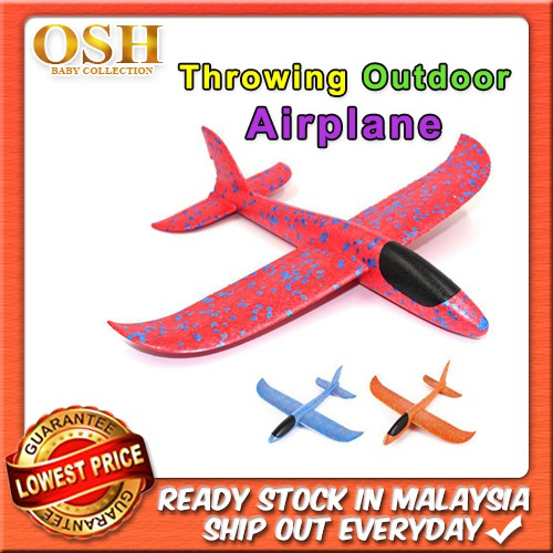 Lækker OSH KIDS SCHOOL BAG / BACKPACK   Shopee Malaysia TJ-98