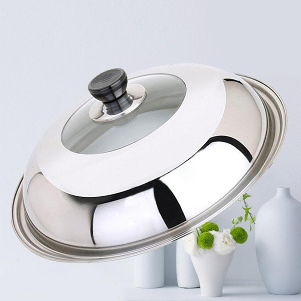 Saucepan Lids pan lids Pot Lid Knob 2Pcs Black Kitchen Cookware Pot Lid Knobs Handle Replacement for Pot lids