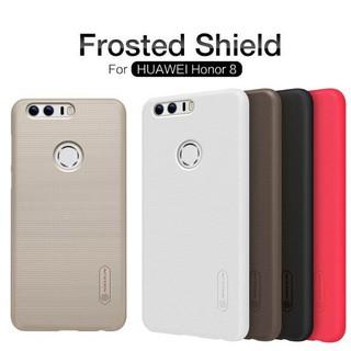 XIAOMI REDMI PRO NILLKIN Frosted Case FREE Screen Protector