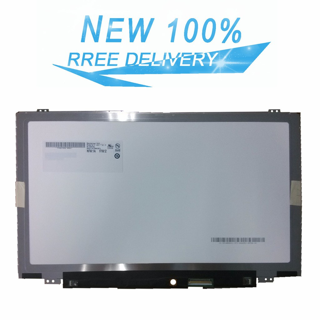 Laptop Lcd Screen Lcd And Bezel Display Assembly Laptop Accessories For Lenovo Ideapad Yoga 2 Pro 13 Touch Digitizer