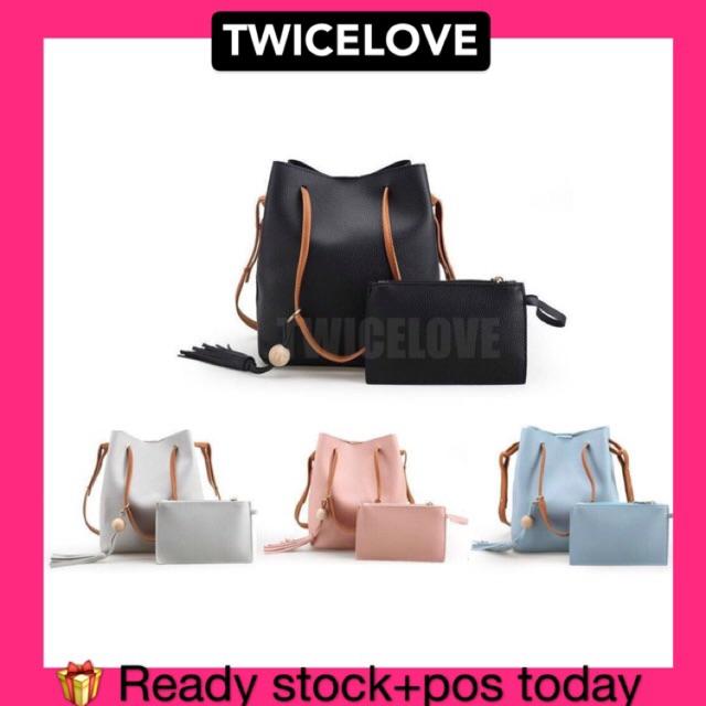 99915899141b Buy Shoulder Bags Online - Women s Bags   Purses