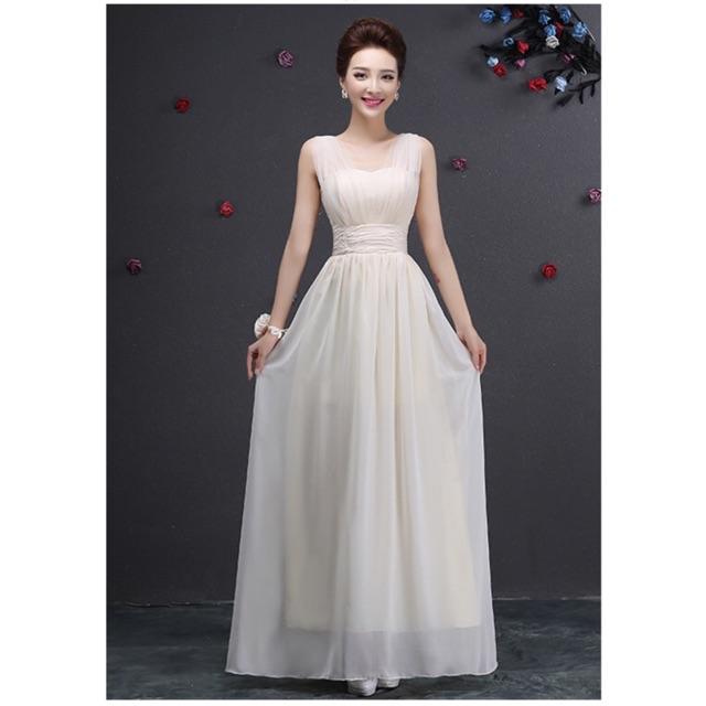c650d631107b Korean Lace Dress | Shopee Malaysia