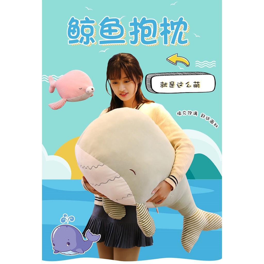 Lovely Soft Sheep Plush Pillow Sofa Home Cushion Kid Baby Toy Gift 30CM 40CM 55C