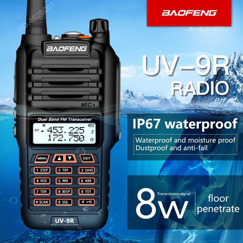 1Pcs Element H-250 Military Phone Z-TAC Headset Adaptor PTT For Kenwood Radio T2