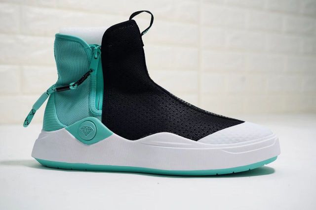 clearance sale hot-selling discount find lowest price 💥NEW ARRIVAL💥DIAMOND SUPPLY CO. X PUMA ABYSS KNIT [36-44 EURO]