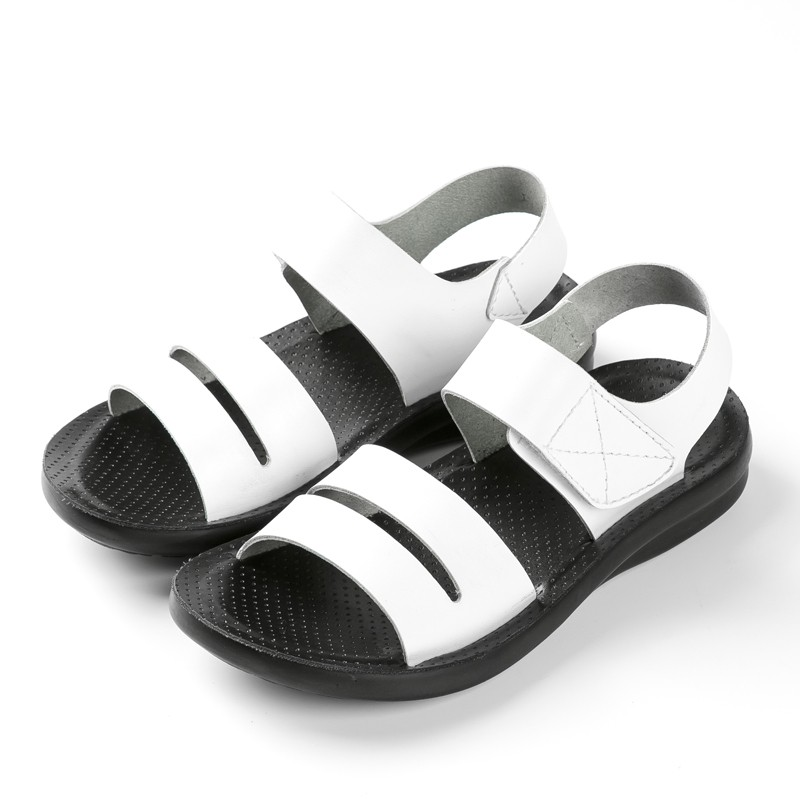 788f84bf3268 boy sandal - Sandals   Flip Flops Prices and Promotions - Men s Shoes Jan  2019