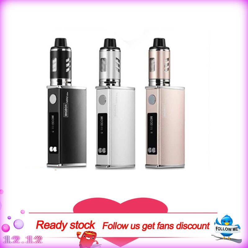 Free shipping!!LCD Vape E Pen Cigarettes Vapor Smoke Kit High Temperature