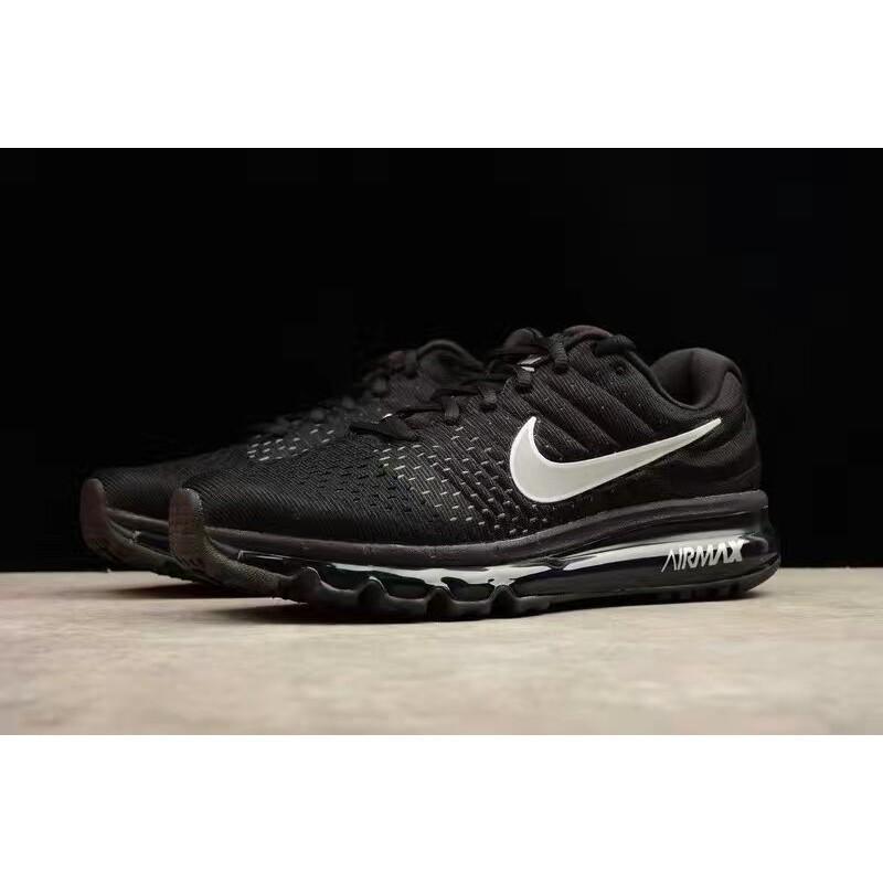 a943c5eb0dd7f3 Puma Men´s IGNITE PWRCOOL Running Shoes 188076-05