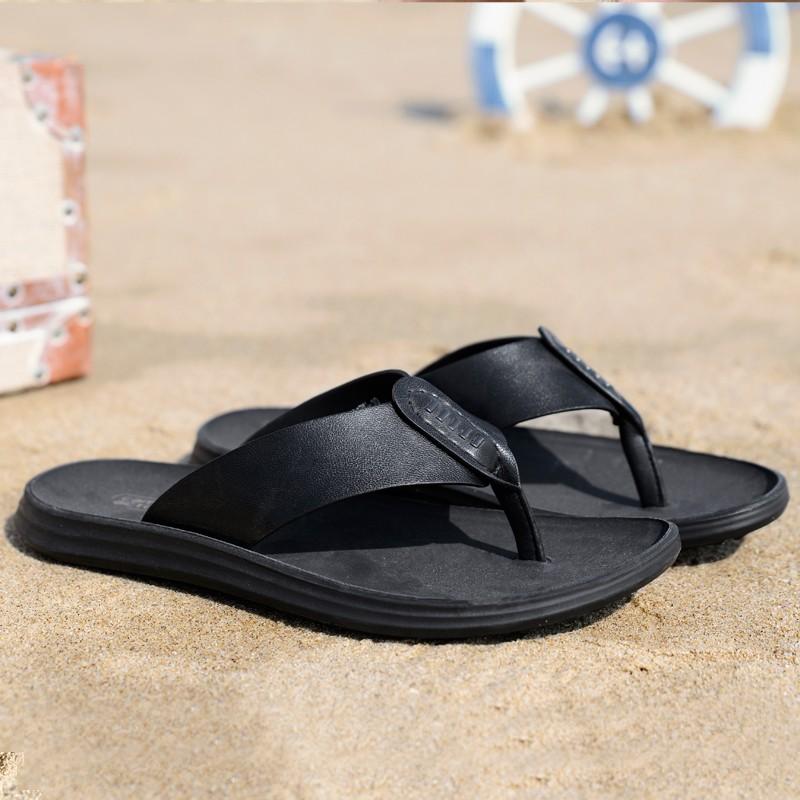 fe099cb7382b camel shoes - Sandals   Flip Flops Prices and Promotions - Men s Shoes Dec  2018