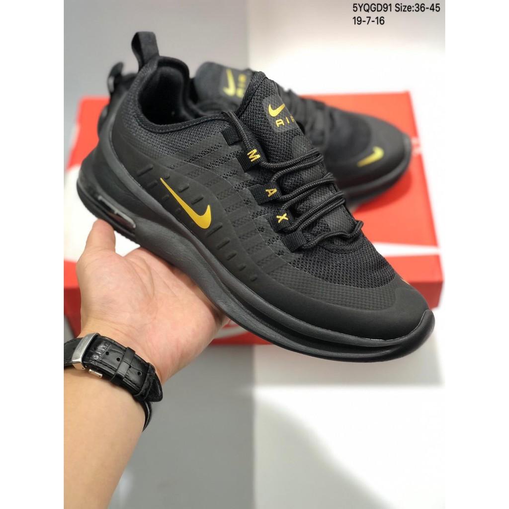 Schuhe Nike AIR MAX AXIS MID