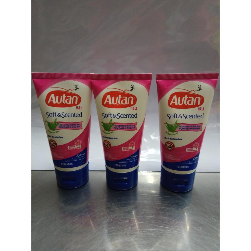 Suzana Hair Darkening Shampoo Inai Rambut Colour Shopee Malaysia Pantene 320ml Fall Control Besar