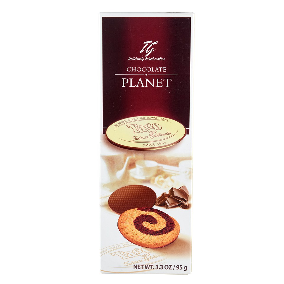 Jezyki Biscuits With Caramel Coffee Nut In Milk Chocolate 140g Jules Destrooper Apple Thin 100 Gr Poland Shopee Malaysia