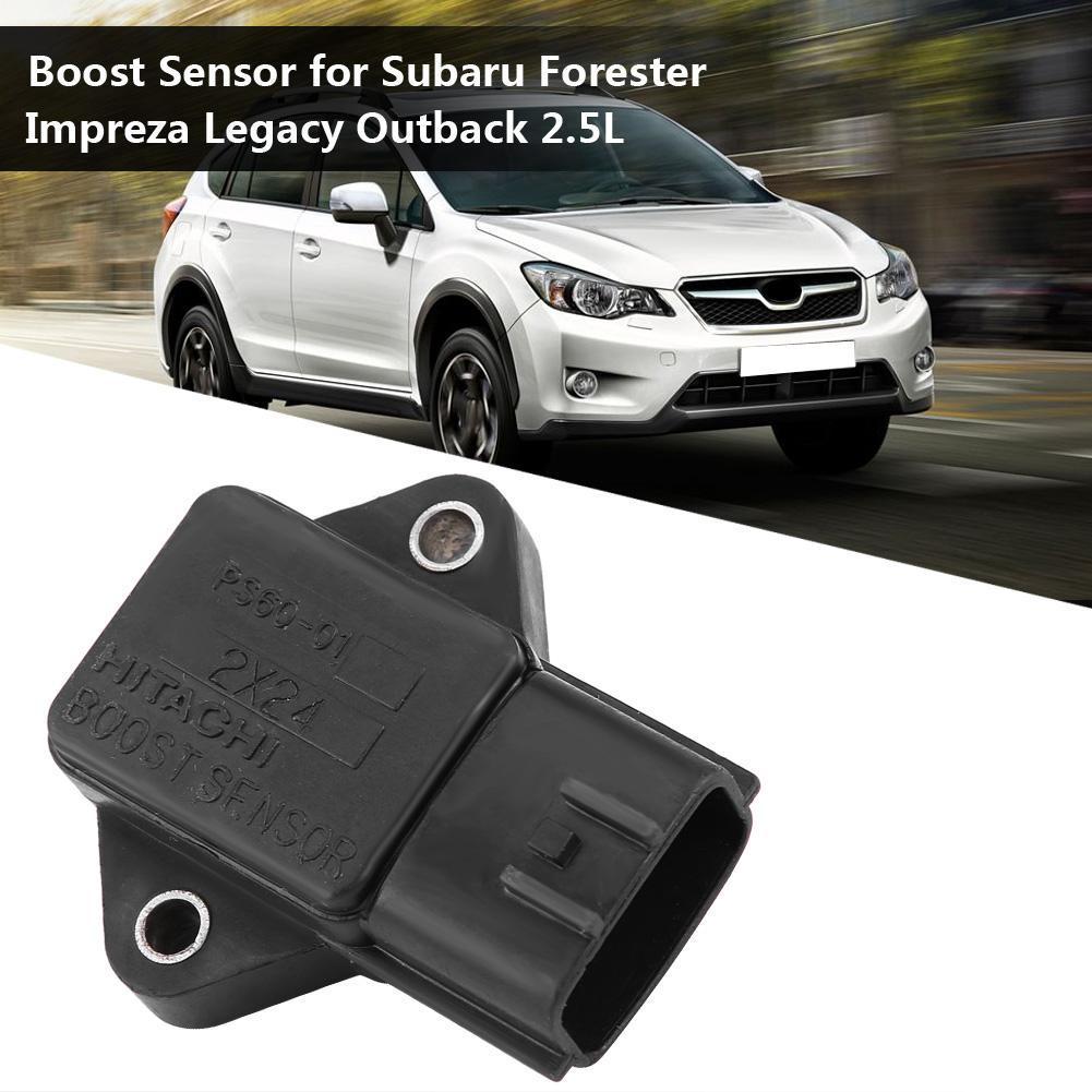 For Subaru Impreza Legacy Outback 2.5L SOHC OEM Front Oxygen O2 Sensor NEW