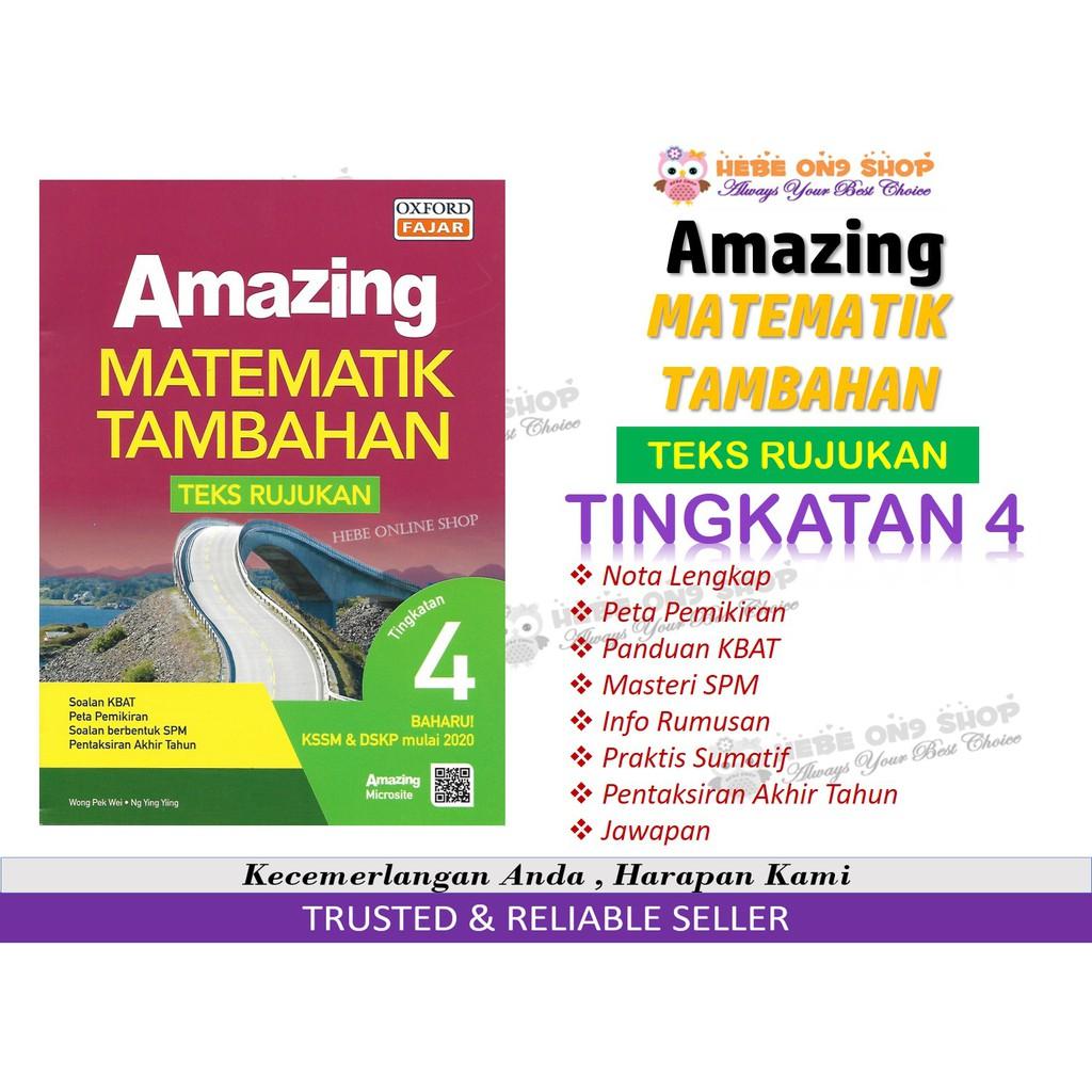 Jawapan Buku Teks Kimia Tingkatan 4 Kssm - F44mo4ow