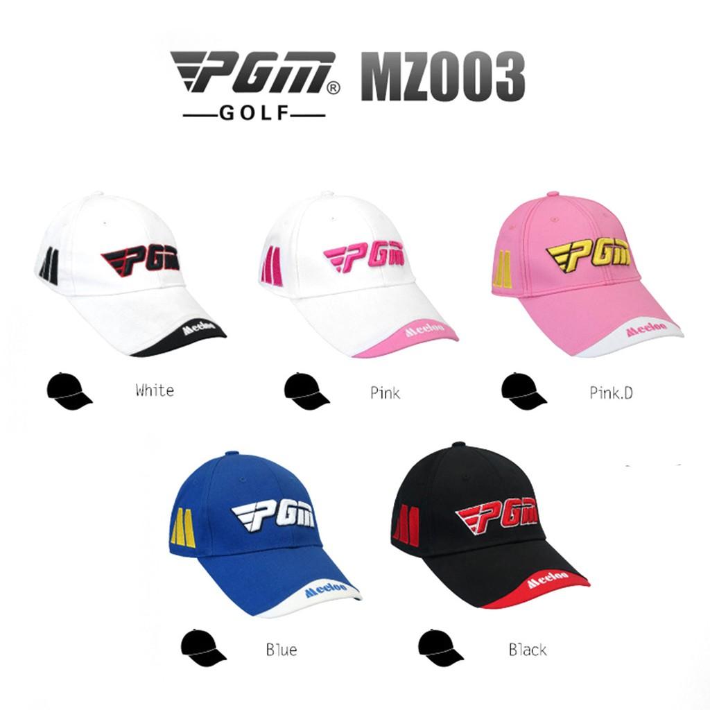 9b096c7ce32 Unisex Outdoor Sport Running Sun Hat Summer Empty Top Hat Baseball Cap