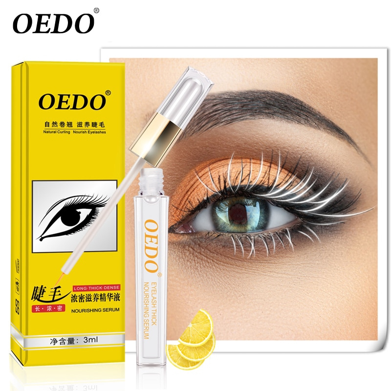 29b13d8a356 BEACUIR Natural Eyelash Growth Serum 7 Day Eyelash Enhancer Longer Fuller  Thicke | Shopee Malaysia