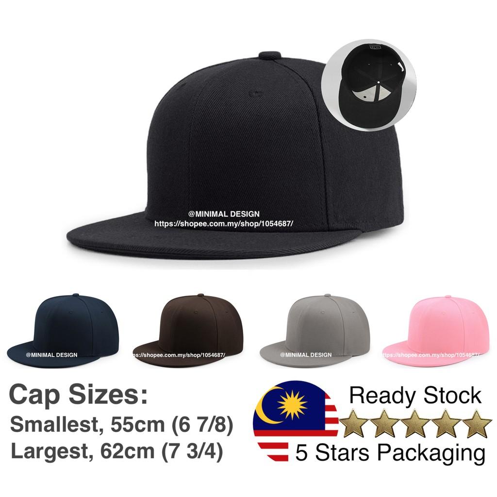 27accd5747b EXO Cap