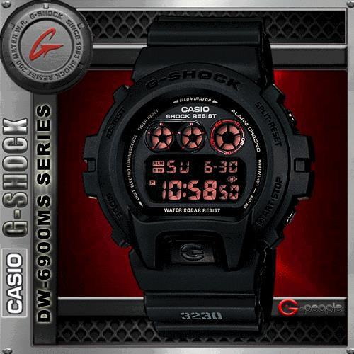 100% Original CASIO G-SHOCK G-SQUAD GBD-800 5 COLOURS  69c183cb06