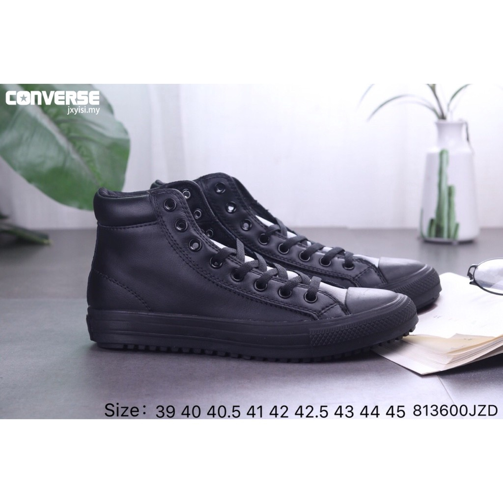 converse sneakers - Sneakers Prices and Promotions - Men's Shoes Dec 2018 | Shopee Malaysia