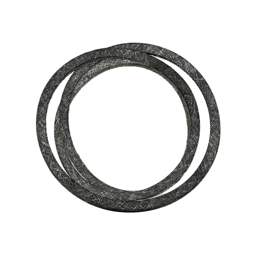 Drive Belt Cub Cadet Riding Lawn Mower Fits RZT42 MTD RZT50 954-04043 sirs
