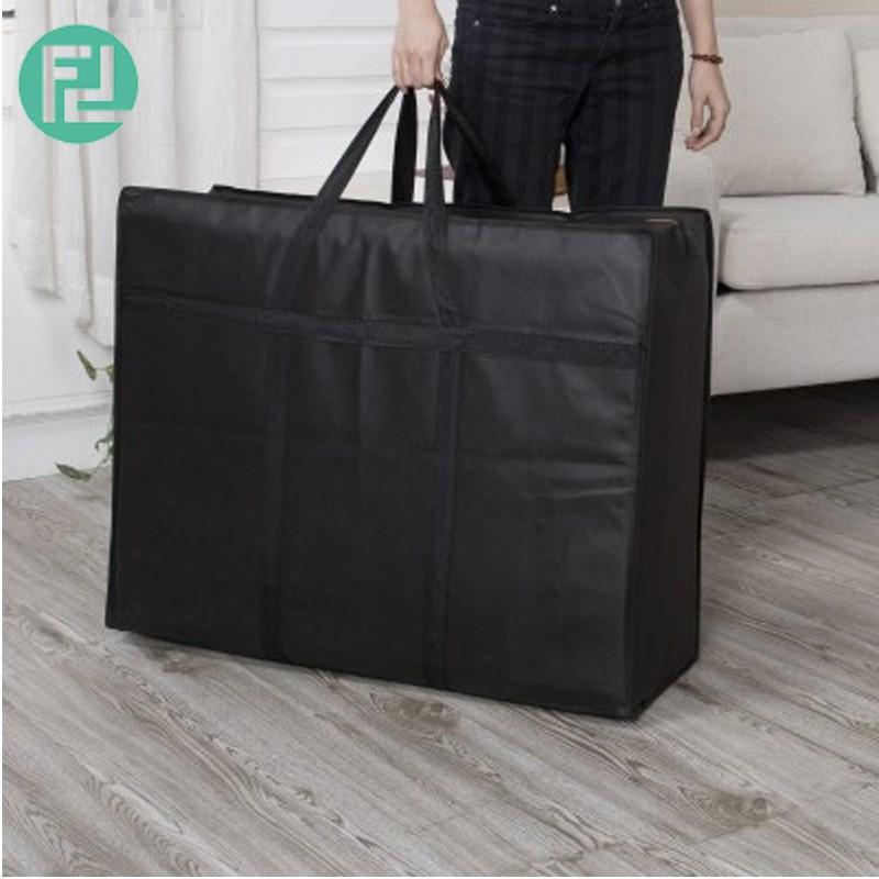 Furniture Direct LOFT WATERPROOF NYLON XXL SIZE ORGANISER CARRY BAG
