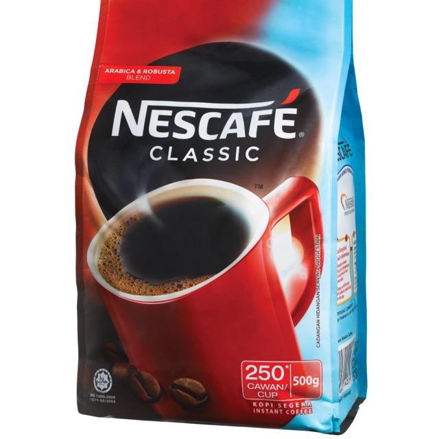 Other Coffee Sensible Korean Instant Coffee Mix Nescafe Supremo 6 Sticks Coffee
