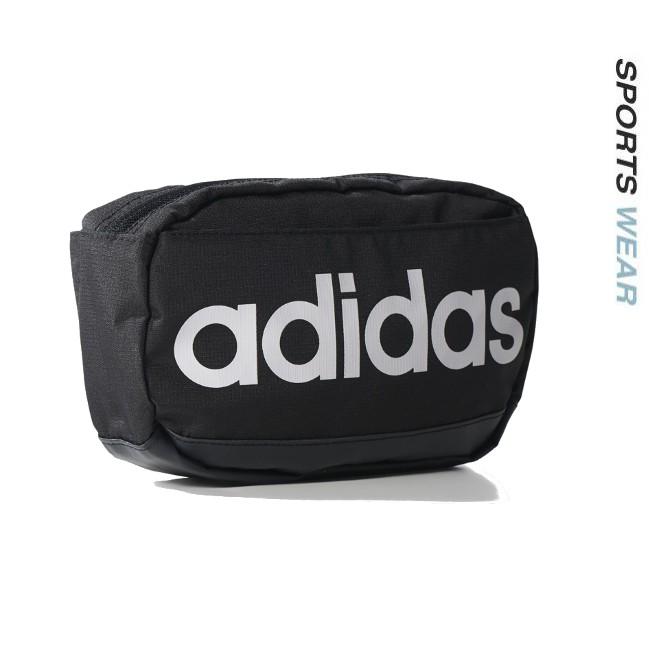 4af7de7c6e9c Adidas Training Classic Five-Panel Climalite Cap - Black BK0825 ...