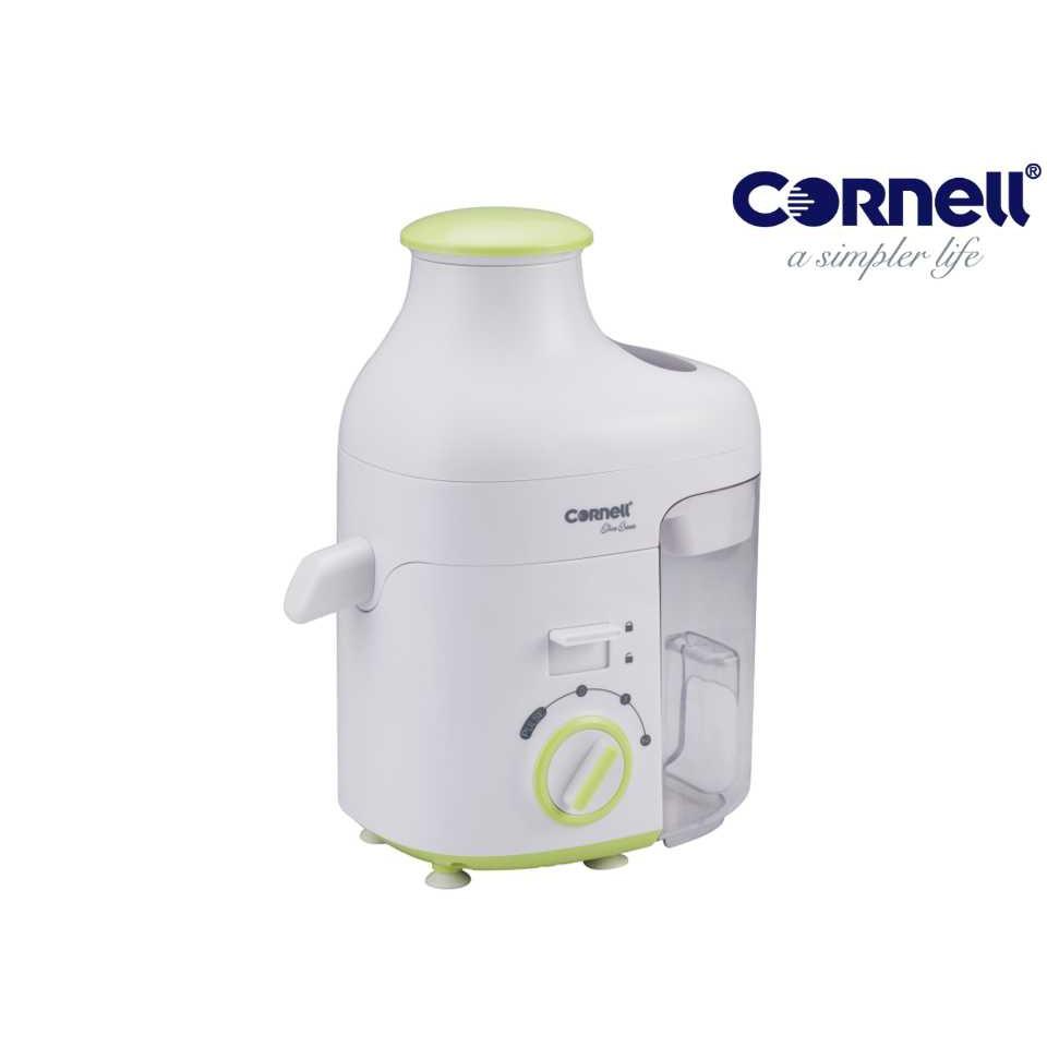 Cornell Juice Extractor CJX-E500