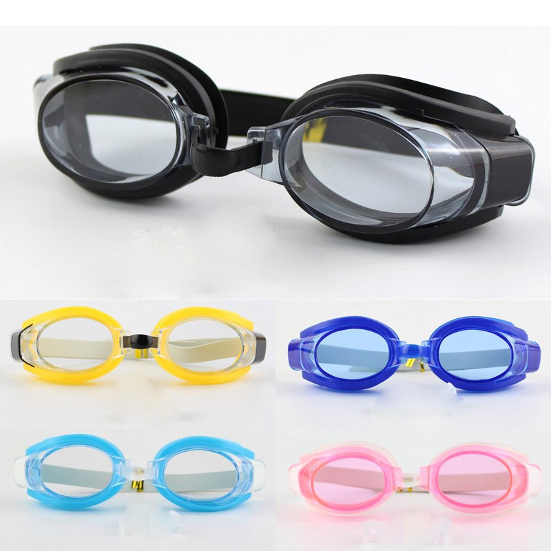 MAN WOMAN GOGGLES ANTI FOG  070230d319