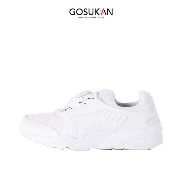30810f2632d Shopee Malaysia
