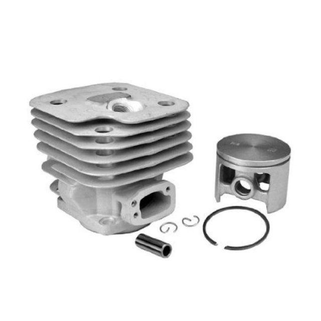 Husqvarna 272xp cylinder kit genuine parts 504016802