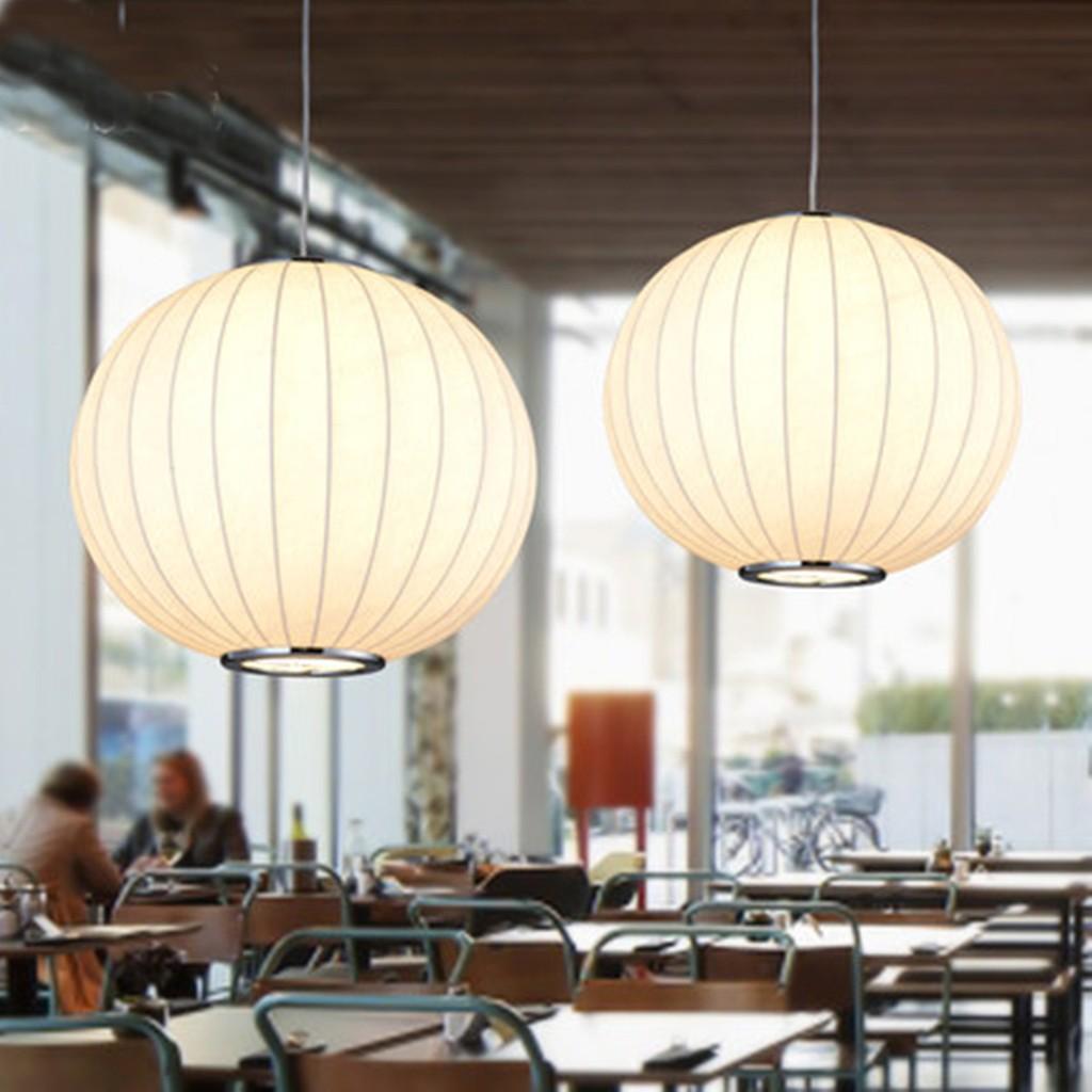 Modern LED Galaxy Spiral Crystal Chandelier Lamp Fixture Lighting Pendant Decor | Shopee Malaysia