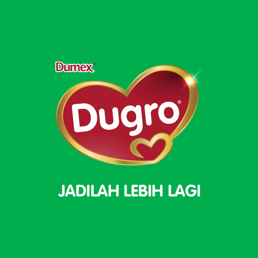 Dugro : 4% off Min. Spend RM60 capped at RM5