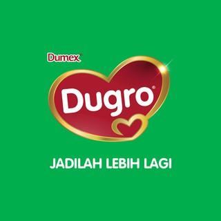 Durgo : 4% Off Voucher
