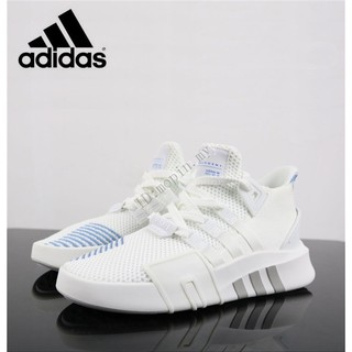 e14fdd984766 HN Adidas EQT BASK ADV Summer Breathable Casual Couple shoes Unisex Running  shoes