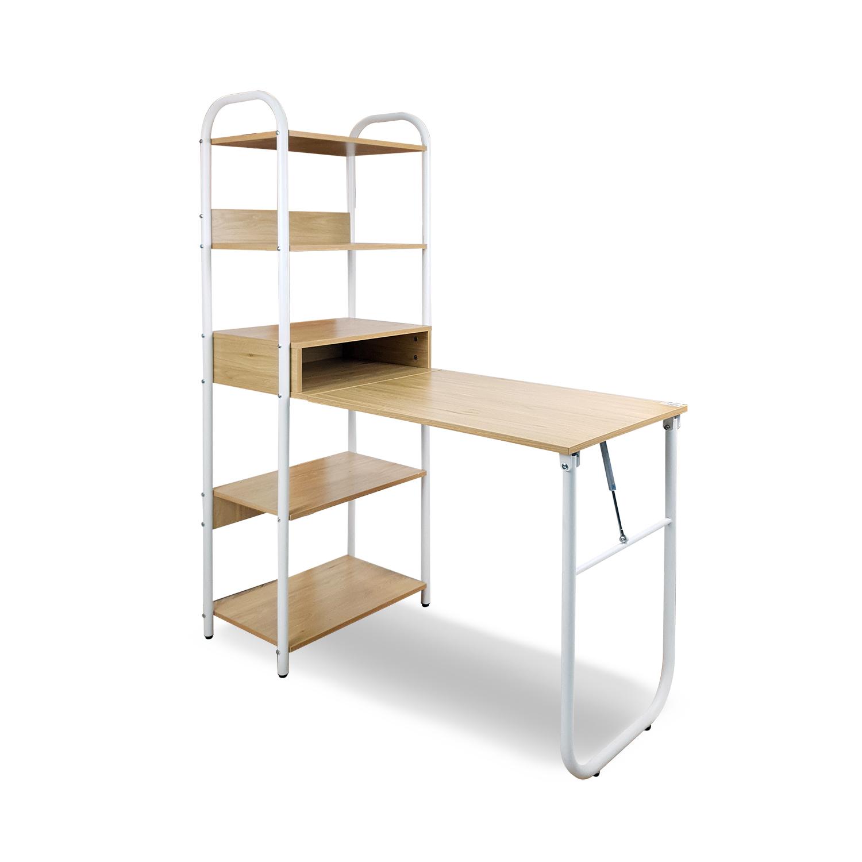 Multipurpose Table 9827