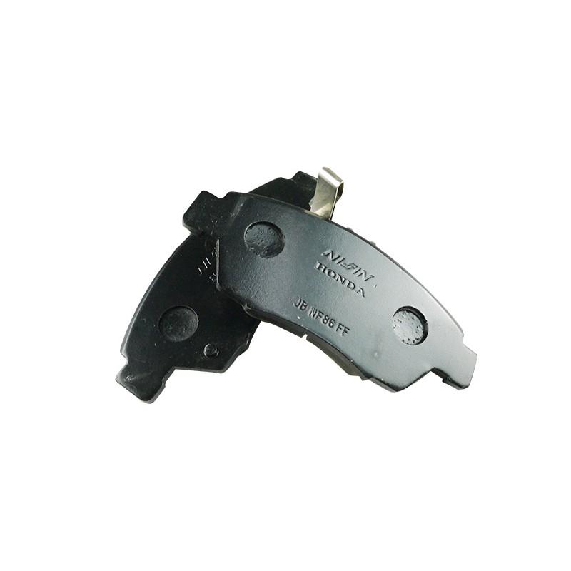 Brake Shoes for Honda for CIVIC 01-04 MODEL OEM 45022-S5A-010