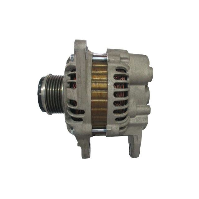 ALTERNATOR PROTON EXORA, PW910435, EXORA TURBO 90A, EXORA 2009-,PREVE TURBO, PERSONA