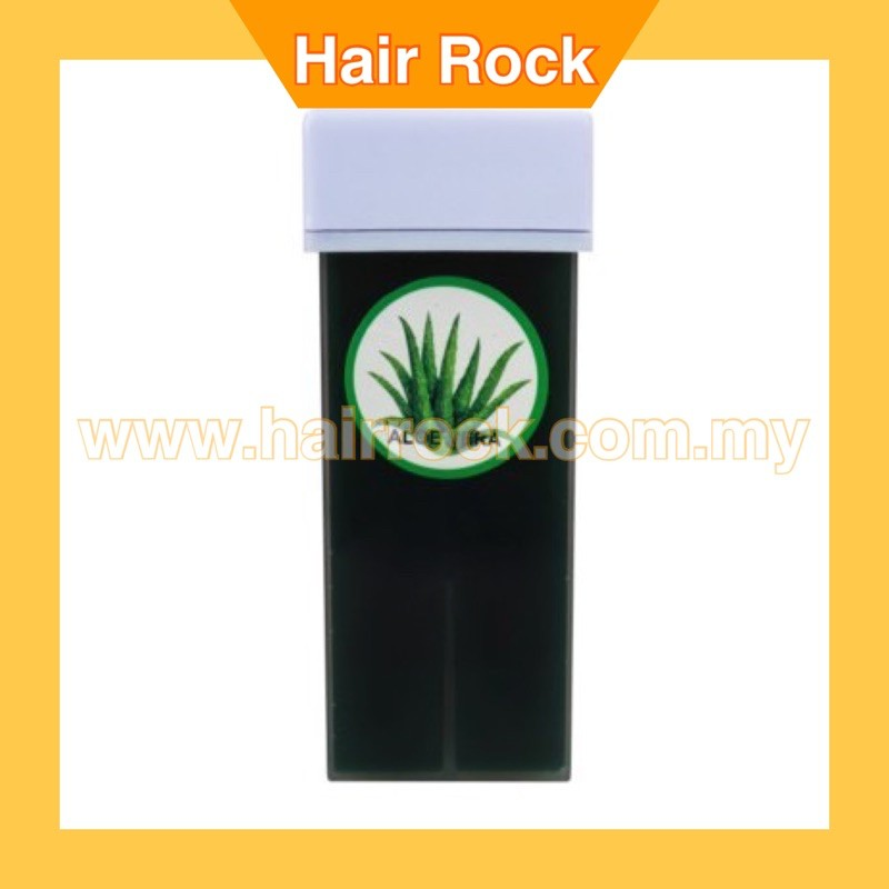 WATER SOLUBLE WAX Stick 150gm-Hair Remover Stick