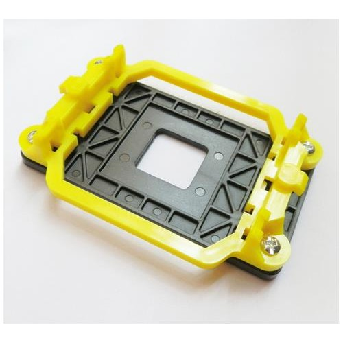 CPU Cooler Holder Cooling Fan Base Mainboard Bracket For AMD AM2//AM3//FM1//FM2//940