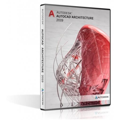 Autodesk AutoCAD 2019 FULL [LIFETIME] | Shopee Malaysia