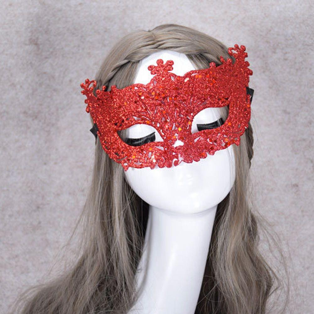 Party Masquerade Venetian Party Supplies Dance Masks Show Masks Venice Mask