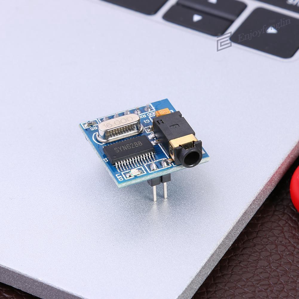 0-3 3V D1 WiFi R3 Development Board Based on ESP8266 ESP-12N F OTA
