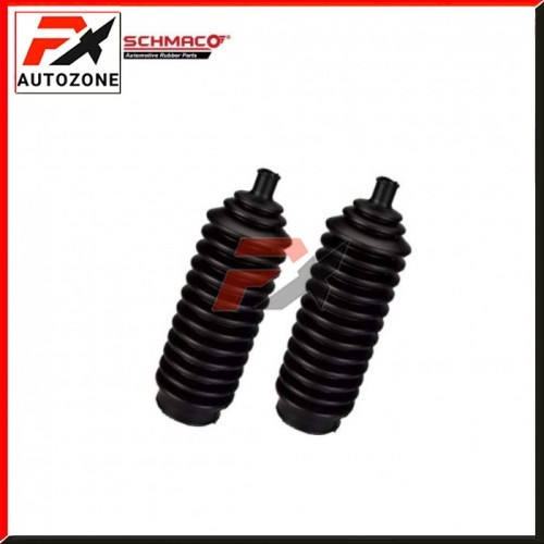 Favourite X - Saga/Iswara/Wira Schmaco Power Steering Boots (1set 2pcs)