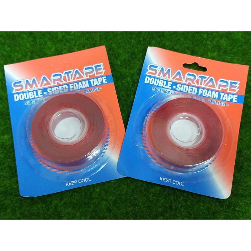 Smart Tape Double Sided Acrylic Foam Tape
