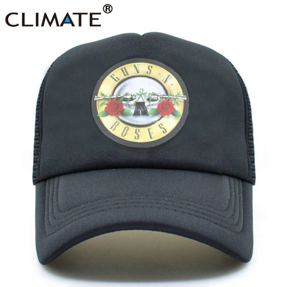 Team Rocket R Adult Unisex Adjustable Strapback Hat Rock Punk Caps