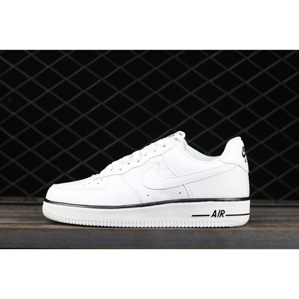 a53a12d1000fe Nike Air Force 1 Mid 07 Legion Green and White | Shopee Malaysia