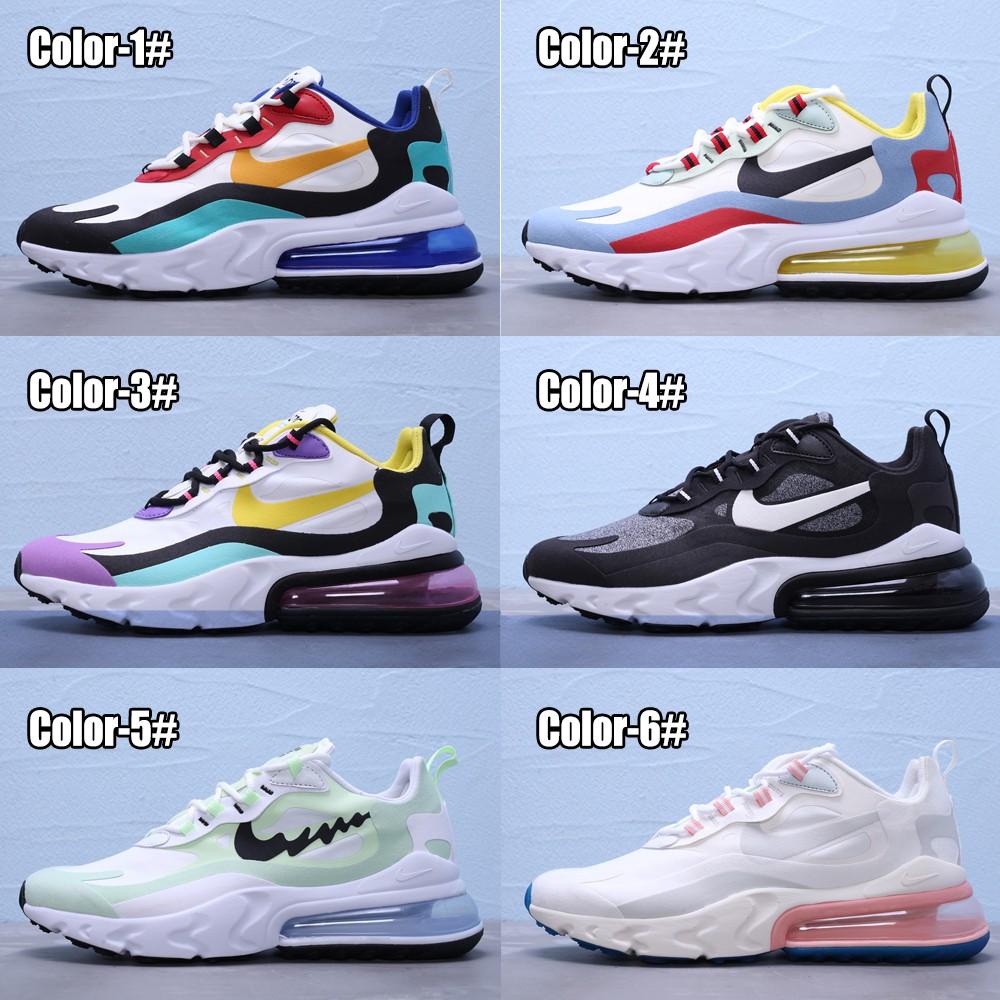 estrés Oblicuo Aviación  nike air max new collection Cheap Nike Air Max Shoes