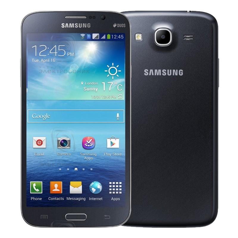 100% Original SAMSUNG MEGA 5.8 I9152 1.5GB+8GB ( Secondhand 95% GOOD CONDITION)